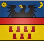 436px-Transylvania_Flag_83DD