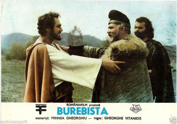 burebista-3_86eeb716624884