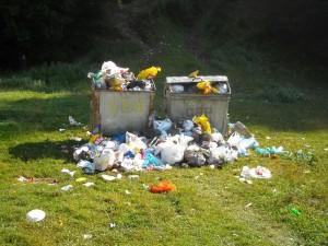 13-gunoi-pe-valea-cerbului