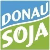 DonauSoja-8457df30c9d7e304