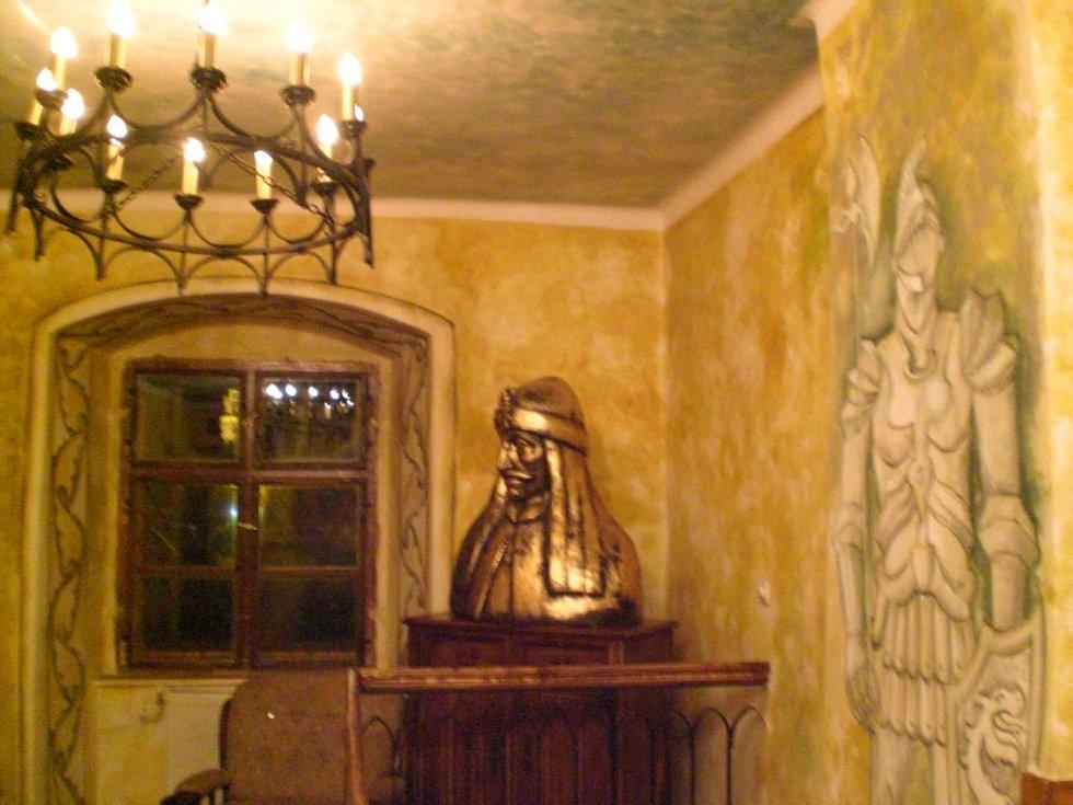 casa-vlad-dracul_321866