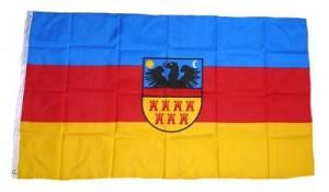 sb-flagge