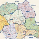 se-schimba-harta-romaniei-ce-a-anuntat-premierul-despre-noua-impartire-la-care-vom-asista-185805