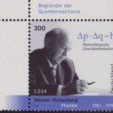 688px-Werner_Heisenberg_Briefmarke