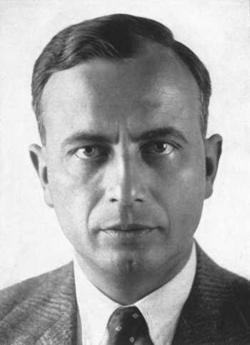 Heinrich_Zillich_1938