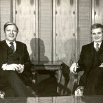 Nicolae_Ceauşescu_with_Helmut_Schmidt