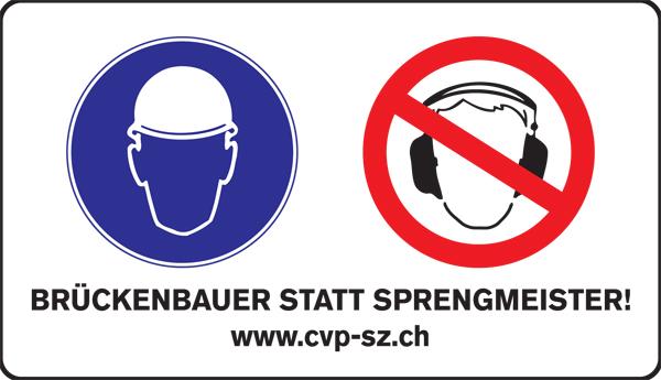 CVP_sticker_brueckenbauer_DRUCK1
