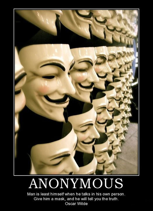 funny-anonymous-masks-Guy-Fawkes