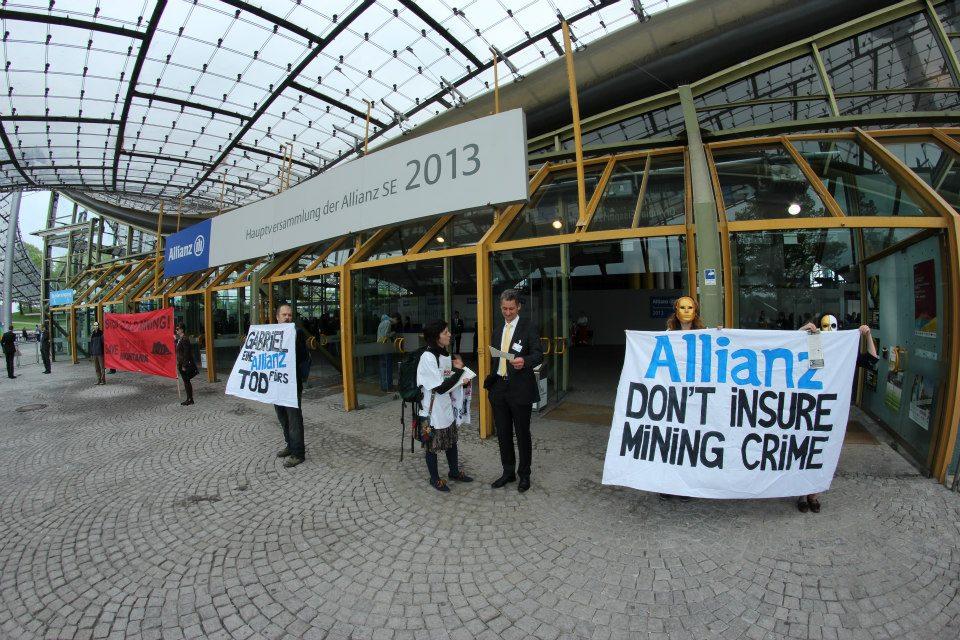 allianz-2