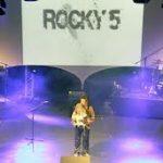 rocky5-2