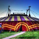 cirkusz11