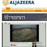 rm-aljazeera