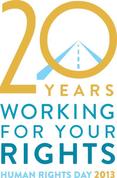 2013_12_10_human_rights_day_logo_eng