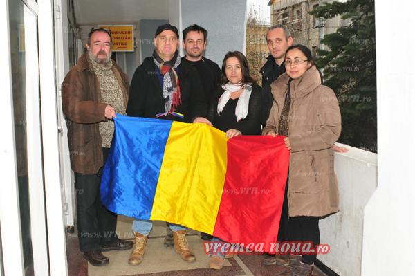 delegatie jurnalisti439-vn