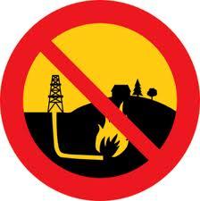 frack-logo1