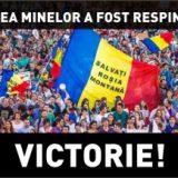 victorie1