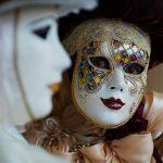 venitian_mask_299469k