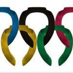 sochi-olympics-29