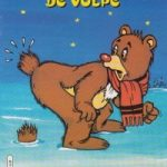 ursul-pacalit-vulpe-88787