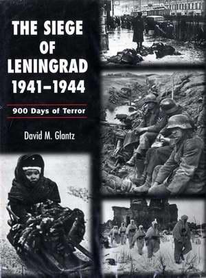 Glantz_Siege_Leningrad