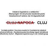 cluj11