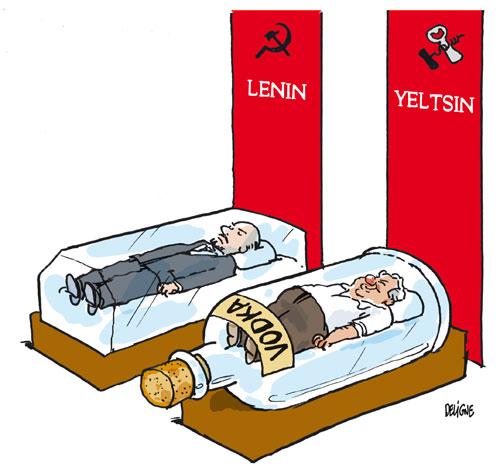 yeltsin_rip