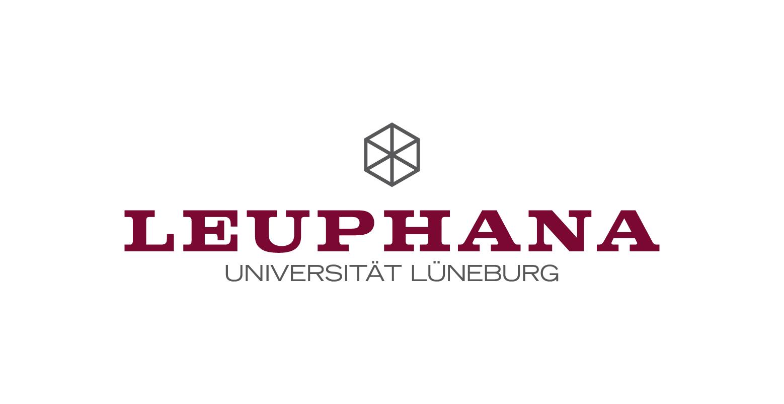Leuphana-Logo