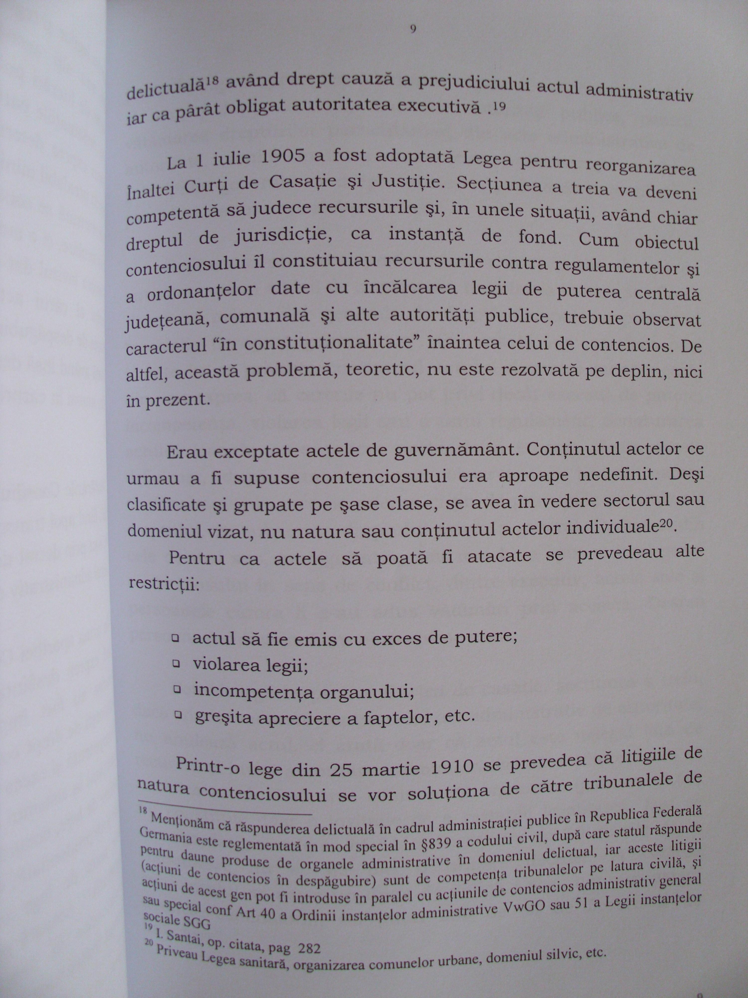 cornelia volk + dissertation