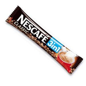 nescafe-3in1-classic__59918257