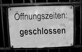 geschl1