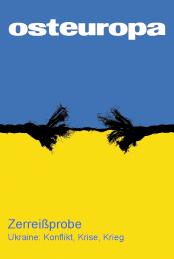 14_05_06_Ukraine