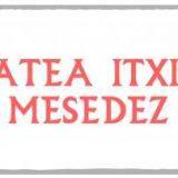 Atea-itxi-mesedez-eus