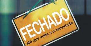 fech1