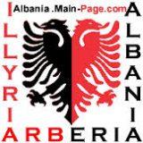 iliria1