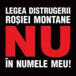 nu_in_numele_meu