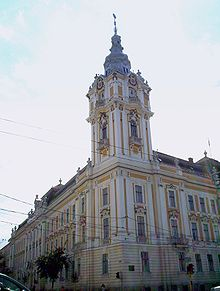 220px-Primaria_Cluj-Napoca1