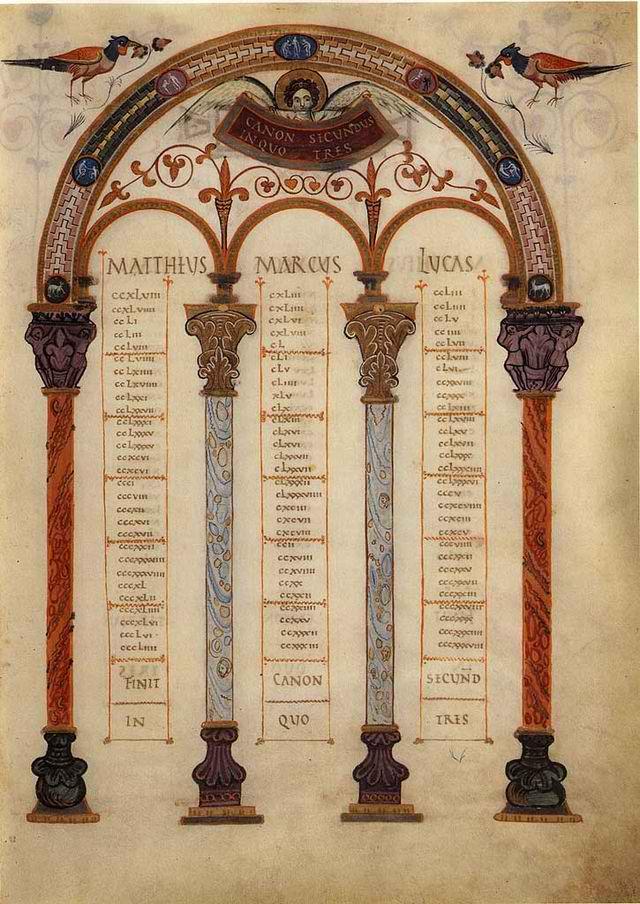 Codexaureus_09