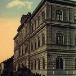 Nikolaus_Lenau_Lyzeum,_1908_(damals_Realgymnasium)