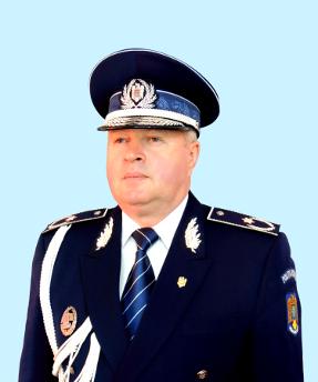 Moldovan_Radu_287x344