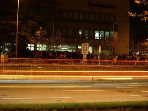 Vot_și_proteste_la_München_2_noiembrie_2014_Dan_Mihai_Pitea_(2)