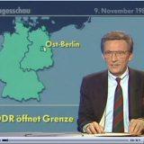 tagesschau-9november1989-ard