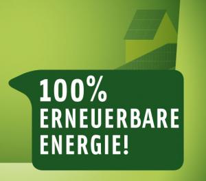 100_erneuerbare_energie