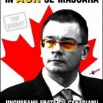 ungureanu-frate-cu-canadianu
