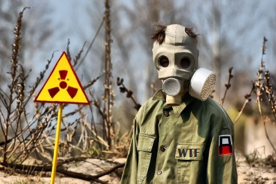 radioactive-materials-+-windsor-radioactive-storage-+-fracking-+-wtfrack.org_