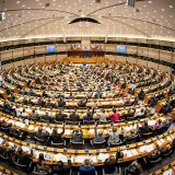 ©-European-Union-2014---Source-EP