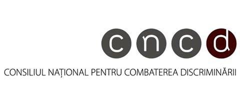 cncd1