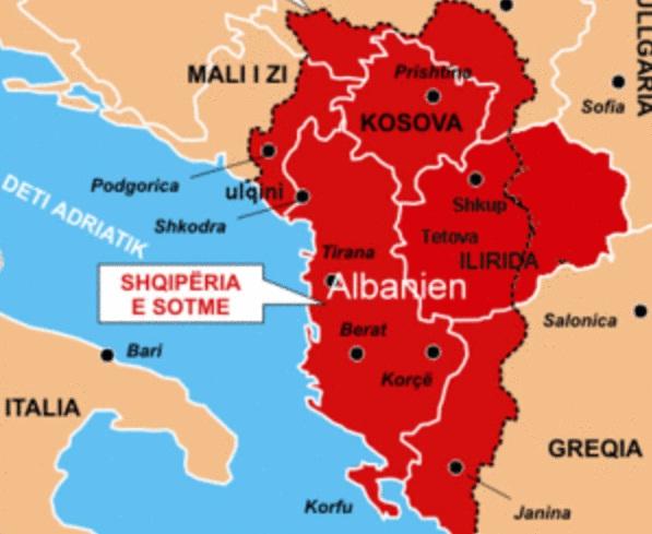 Shqiperia_e_Madhe