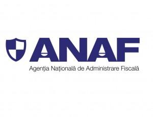 anaf1