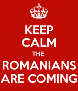 keep-calm-the-romanians-are-coming