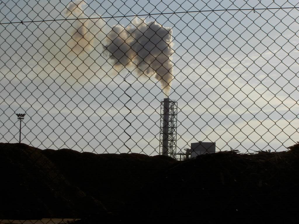 PoluareKronospan6
